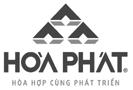Hoa phat logo
