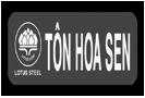 hoa-sen-logo