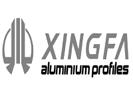 Xingfa logo