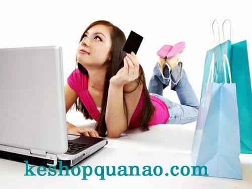 Order hang nuoc ngoai